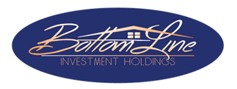 BottomLine Investment Holdings Logo