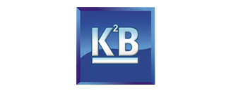 Keys2Business Logo