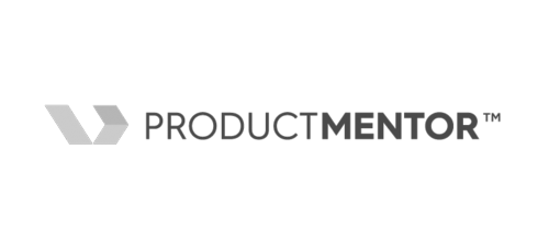 productmentor