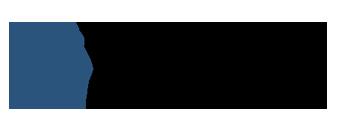 Tenant Overload Logo